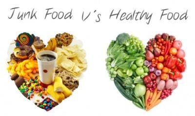 healthy-food-and-junk-food-700