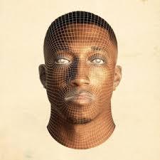 Lecrae head