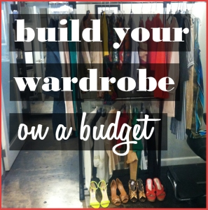shopping-on-a-budget