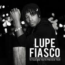 lupe