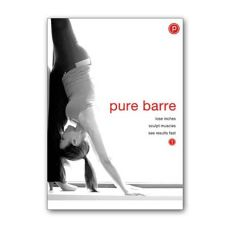 pure-barre-dvd-400x400