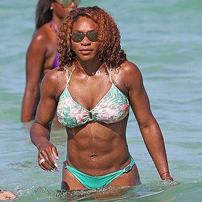 Serena-Williams-Bikini-Miami-Photos