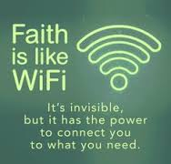 wifi faith1